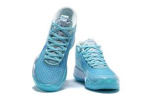 2020 new Gaze Dub Nation Basketball shoes sales new Kevin Durant men women basketball shoes Sport wholesale size 36-46