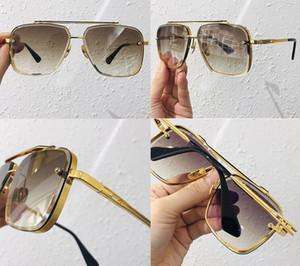 Oculos Ditaeds marchio di occhiali DT 2020 donne Occhiali design Mach Raffreddare Rivetti Sxqc occhiali da sole di pendenza Tint pilota Sun Square Styl Jbrl