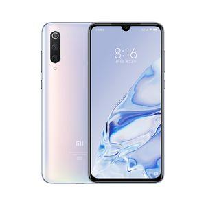 """Original Xiaomi Mi 9 Pro MI9 5G Handy 12GB RAM 256 GB 512 GB ROM Snapdragon 855 Plus-Android 6.39"""" 48MP NFC Fingerabdruck-ID-Handy"""