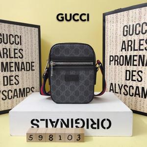 Мини мужчин и женщин плечо сумки мода бизнес случайные натуральной кожи мужская сумка сумка качества классический дизайн верхней для дам 14x17.5x5.5cm