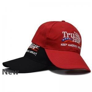 Donald Trump 2020 Baseball Cap letter outdoor Make America Great Again hat Republican hat Mesh sports cap AAA1778