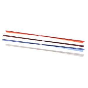 4 اللون هلام التصوير تصفية لكانون سوني OLOONG فلاش Speedlite