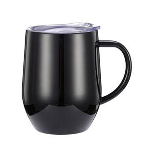 di alta qualità facile da lavare in acciaio inossidabile senza stelo da vino bicchieri da cocktail utensili da cucina accessori gadget bel regalo per il tuo