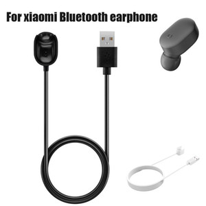 Hot Sale 15Cm 1M Fast Charging Power Line Source Charger For XIaomi Mini Bluetooth headset USB Data line Portable Audio Accessories