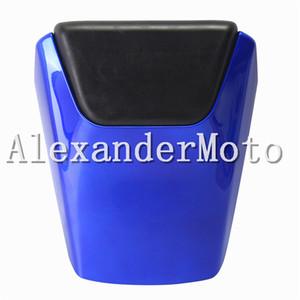 6 couleurs pour 600 YZF600 YZF R6 1998 1999 2000 2001 2002 Motorcycle Siège arrière Couverture Cowl Solo Moteur Seat Cowl vélo arrière