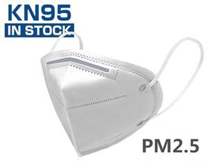 De alta calidad de máscaras de filtro de la cara Máscara facial contra la niebla de Personal Protect Mask Inicio En stock más bajo precio