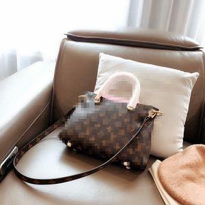 ABC yyy 2020ysl156 ombro designer de moda saco bolsas de couro Bolsas Bolsas Bandoleira da embreagem bolsa mochila carteira nhhhhh