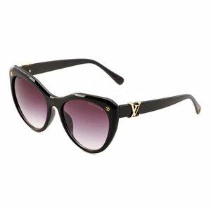 Vente chaude nouvelle marque pour hommes Lunettes de soleil Lunettes de soleil célèbre Italie Designer Fashion UV400 lunettes d'été Lunettes de soleil style rétro ombre Glasses2166