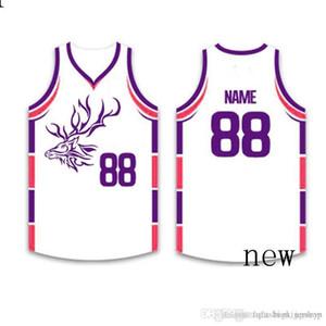 2019 2020 homens novos do Adulto 2 bordado 1 Ouro crianças Logos Vory 2 100% costurado frete grátis alta jersey x7
