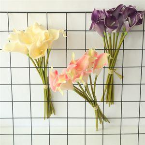 الزهرة الزاهية الزاهية الزهرة الحقيقية ... ... holding flowers wall ... ... hanging fake flower party decoration home decuration ...