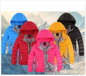 new boys coat children's clothes kids warm jacket boys down coat jackets outerwear wholesale and retail