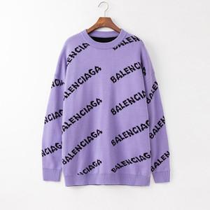 M-2XL 2020 Hoodies Mens Stylist Hoodies Street Hip Hop High Quality Loose Fit Womens Hoodie Mens Stylist Sweaters