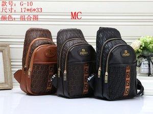 MCMK G-10 # Meilleur prix fourre-tout sac à main de haute qualité bourse de sac à dos d'épaule, porte-monnaie, sacs hommes, sac ordinateur portable