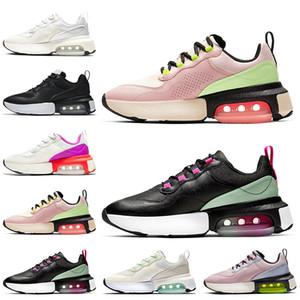 Nike Air Max Verona Women Running Shoes 2020 Verona Guava Ice Guava Ice Donna Scarpe da corsa Sneakers Aura Laser Crimson Magenta Bianco Nero sportive da ginnastica