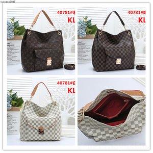 DH 1UG9 новые роскошные сумки женские сумки дизайнерские сумки для женщин 2020 crossbody дизайнерские сумки высокое качество shopper bag 019