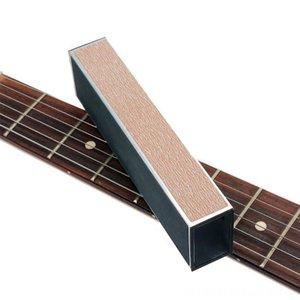 Бас-гитары прокачка аксессуары Запчасти Аксессуары Запчасти Файлы Guitar Repair Tool С самоклеющиеся Sandpaper 400 600 1000 1200 Музыкальный