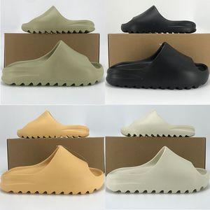 Mens riserva prm volt 95TN scarpe da corsa scarpe da ginnastica ritorno al passato futuri rossa cotta grano triple nero bianco chiaro di giada uomini donne stylits