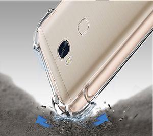 2019 heißer Verkauf Huawei P30 Nova4 Nova3i MATE20 genießt 9P Ruhm 8C 8A Anti-fallendes Mobiltelefon Shell Wholesale