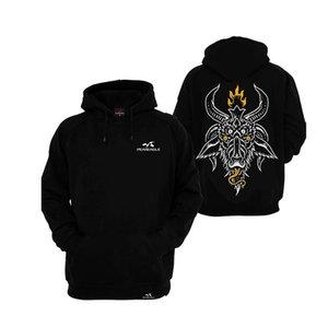 2019 nuevos hombres chaqueta de Running Jogging Deportes entrenamiento Fitness ejercicio gimnasio chaqueta bolsillo de manga larg gym hoodie