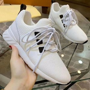 New Arrive TIME OUT Sneakers Women Luxury Shoes Designer Shoes Woman Casual Shoes Size 35-41 Model pc05
