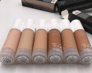 36 Colors Beauty Face Contour Makeup Liquid Concealer Base Makeup Face Foundation Brand Liquid Concealer Makeup Cosmetics