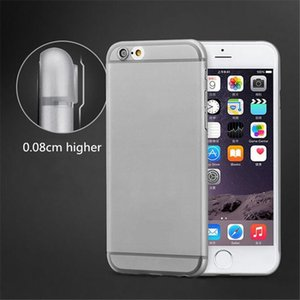 Wholesale ! Iphone 11 Case Luxury Designer Phone Cases Transparent Liquid Silicone Phone Case Iphone XI MAX XS Phone Shell Cover