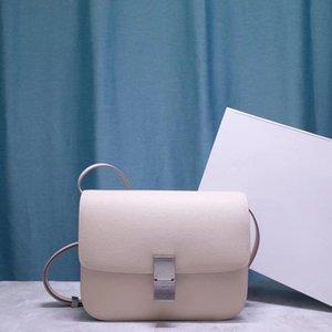 78008 ripple malas Saco de grife de luxo inclinado ombro marca de moda únicas mulheres famosas handbags cintura crossbody 2020 10A 5A OOO
