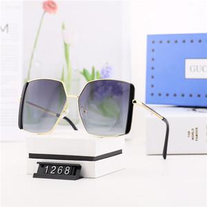 designer sunglasses costa sunglasses Tuna Alley D706 TR90&Silica gel Frame polarized Surf Fishing glasses women luxury designer sunglasses