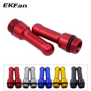EKFan Hohe Qualität Angelrolle Unterstützung Für Spinning Wheel Typ Angelrolle Stehen Fit für Shimano Reel Fishing Tool