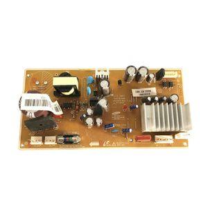 Buzdolabı modülü kartı DA41-00782B DA41-00782C DA41-00782B = DA41-00782C