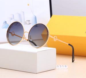 Mode Männer und Frauen klassisches Design Persönlichkeit spezielle polarisierte Sonnenbrille ehrenvolle Männer und Frauen fahren hd polarisierte Sonnenbrille K61