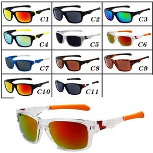 Sunglasses UV400 polarized men and women sports sunglasses ultra-light riding bike glasses protection driving man sunglasses D047