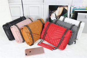 Дизайнер сумки Женщины Роскошные сумки на ремне Креста тела сумка Новая мода для женщин Горячие продажи Новые Tide # t34