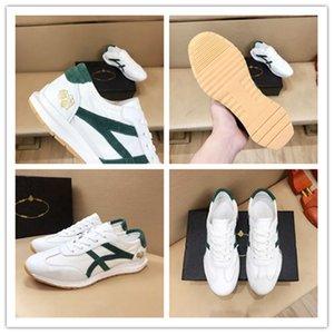 2020 gündelik erkek ayakkabıları yaz butik pansiyon ayakkabı en kaliteli soles22 oluşturmak için sığır derisi dikiş special ithal