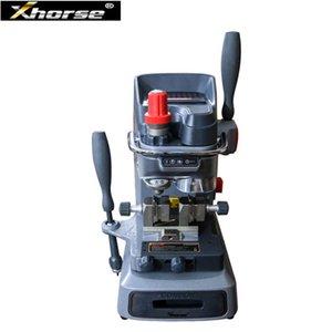 XHORSE Ikeycutter Condor XC-002 Machine de découpage clé mécanique