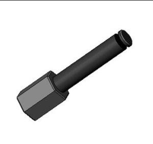 10pcs / мешок Respot Pivot AMF Bowling запасной части 090005504 бесплатная доставка