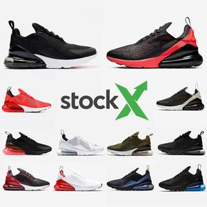 nike AIR MAX 270 SHOES airmax 270s maxes 2019 wolf männer frauen dreifach schwarz weiß tiger laufschuhe athletic outdoor sports luftsohle kissen mens trainer zapatos turnschuhe