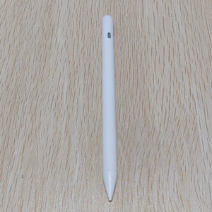 New Active Stylus Pen For iPad 2018 & 2019 Touch Pencil Tablet PC Touch Pen With Palm Rejection