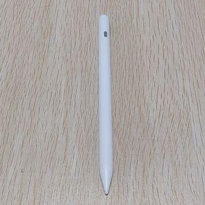 New Ativo Stylus Pen iPad Para 2018 2019 toque de lápis Tablet Pen PC Toque Com Palma Rejeição