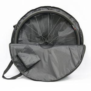 자전거 바퀴 가방 ROAD BIKE WHEEL BAG 자전거 바퀴 가방 700C