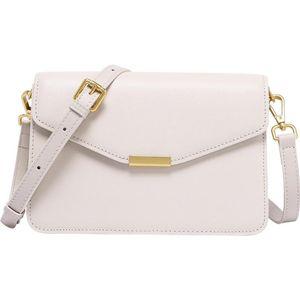 Designer-Bag bolsa Messenger Bag 2019 nova moda de couro selvagem bolsa de ombro pequenos modelos ck pacote pequeno quadrado uma geração de gordura