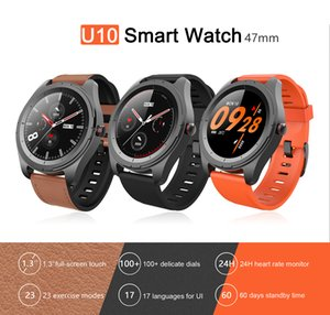 EFaith IP68 Waterproof Bluetooth Smartwatch Sports Smartwatches Blood Pressure Heart Rate 24H Real Time Monitoring Fitness maltifunction
