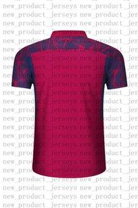 0002056 Lastest Men Football Jerseys Hot Sale Outdoor Apparel Football Wear High Quality1919