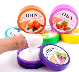 화장품 오일 네일 폴란드어 영양 제거제 부활 수건 과일 향기와 워시 면화 네일 도구 6 종류의 냄새 50pcs 무료 배송