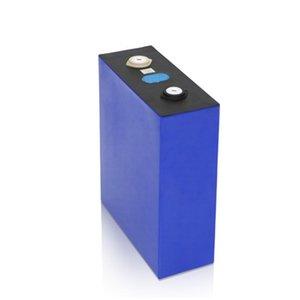 쉐이드 A는 솔라 에너지 저장을위한 새로운 2,019 프리즘 3.2V 280Ah 리튬 이온 충전지 된 LiFePO4 배터리 셀 딥 사이클 세트
