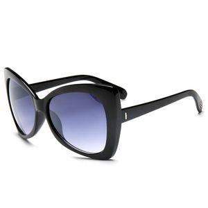 2019 óculos de sol de grife para as Mulheres Lady Sun goggles Retro Sunglasses Vintage Women Sunglasses 3 Cores