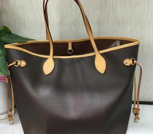 tasarımcı çanta cüzdan tasarımcı 2018 ünlü tasarımcı kadın totess omuz çantası kadın totess totes