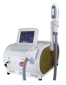 Portal IPL Laser Hair Removal Machine OPT SHR IPL laser salon equipment skin care IPL Machine RF