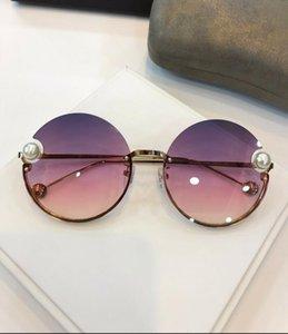 Lüks-tasarımcı güneş gözlüğü erkekler için güneş gözlüğü kadın erkek güneş gözlükleri kadınlar için erkek tasarımcı gözlük erkek güneş gözlüğü óculos de 2183