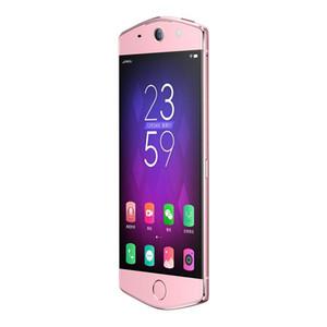Unlocked Original Meitu M6 4G LTE Mobile Phone 3GB RAM 64GB ROM MT6755 Octa Core Andorid 5.0